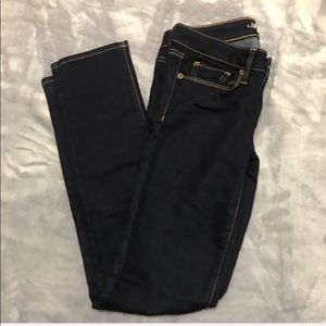 American Eagle Outfitters Jeans - NWT American Eagle stretch skinny jeans 2